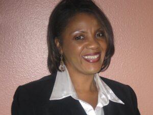 Danessa Jackson