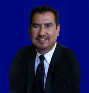 Ignacio A. Sanchez