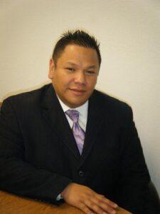 Randy Sanchez