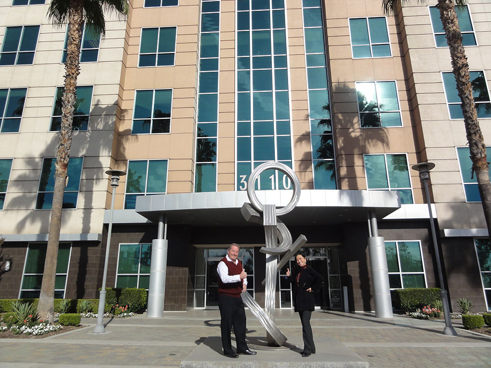 MGR Secured $38.6M Commercial Real Estate Waterside Center in Inland Empire - MGR Property Management