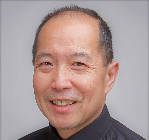 Warren Tsang