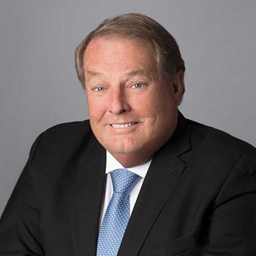 Michael G. Rademaker
