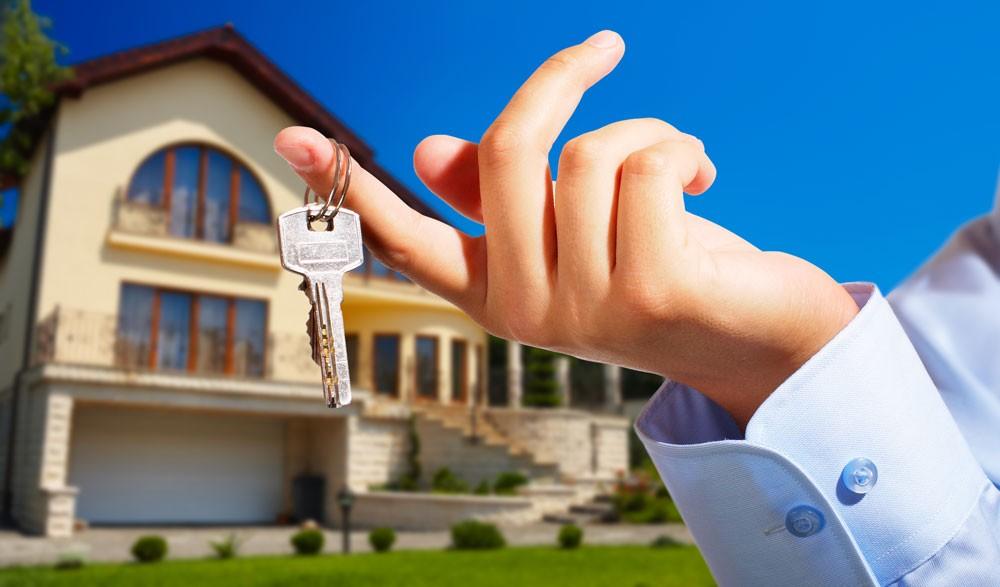 mgr-invest-real-estate