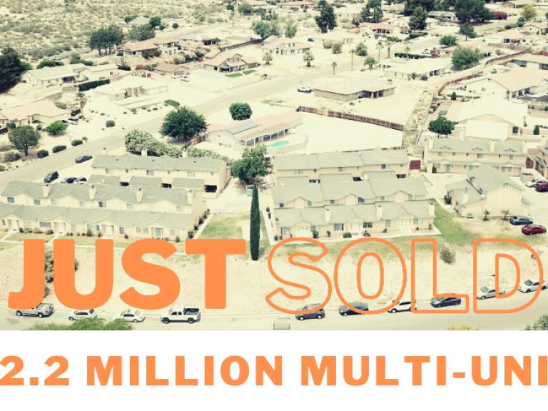 mgr-real-estate-just-sold