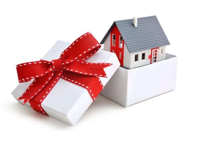 mgr-real-estate-holiday-real-estate