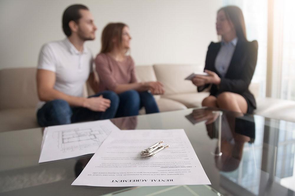 mgr-property-management-property-manager
