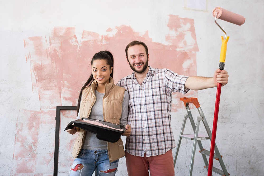 5-tips-ne-mome-owners-mgr-realestate