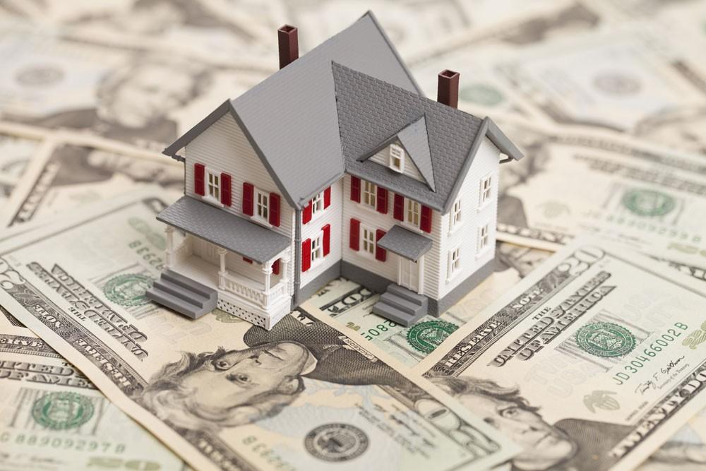 real-estate-investment-MGR-Real-Estate