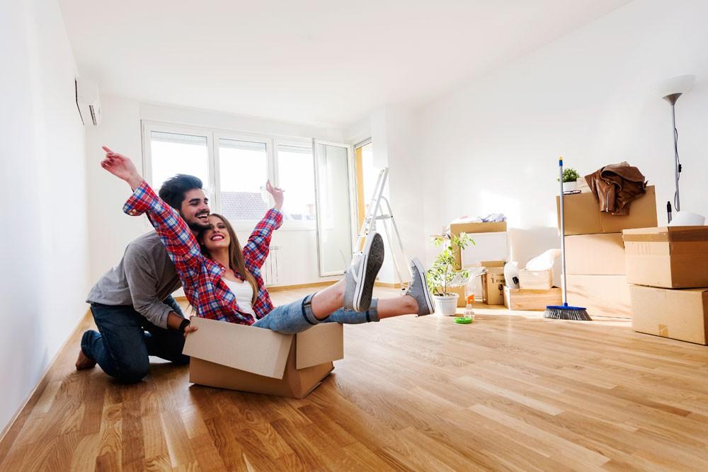 mgr-real-estate-millennials-homeownership