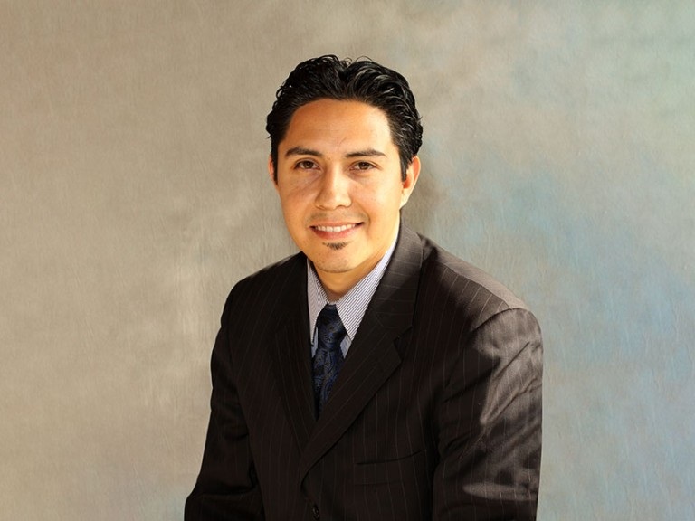 Tony_Hermosillo_MGR_Commercial_Real_Estate