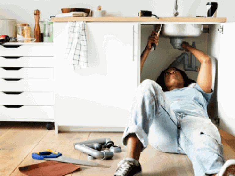 mgr-property-management-maintenance-retain-tenants