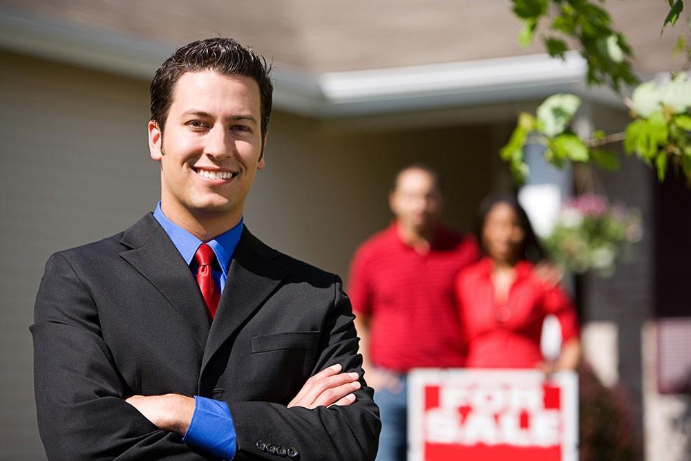 mgr-real-estate-real-estate-agent