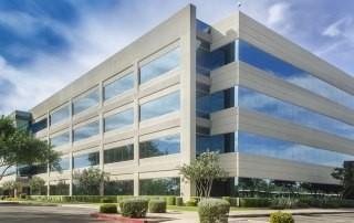 mgr-property-management-office-building
