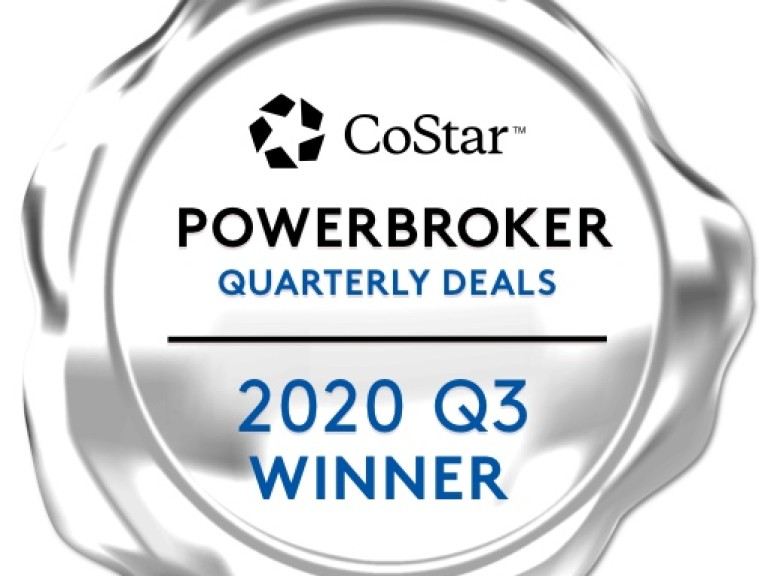 Q3-Winner_Badge_US&CAN