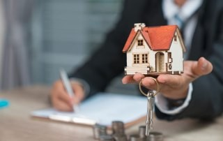 mgr-property-management-terminology