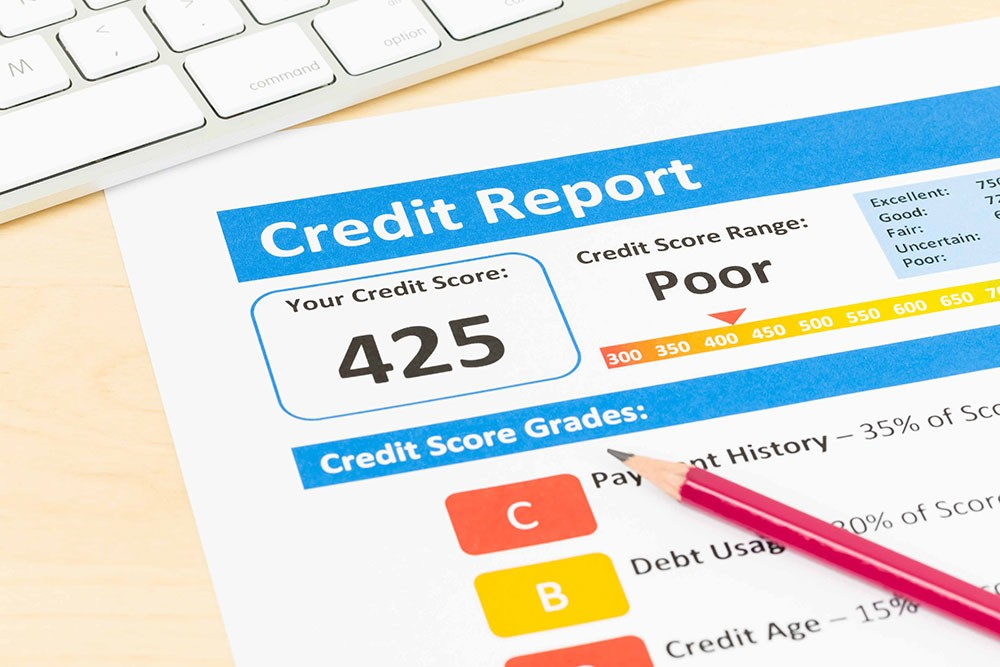 credit-mistakes-mgr-real-estate