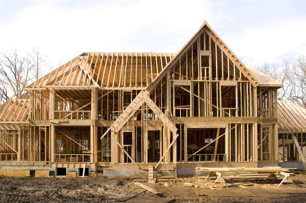 mgr-real-estate-new-construction-home