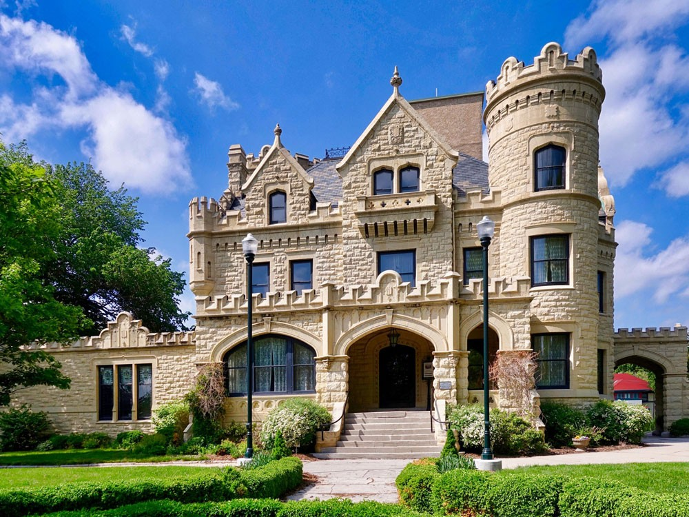 mgr-real-estate-historic-home