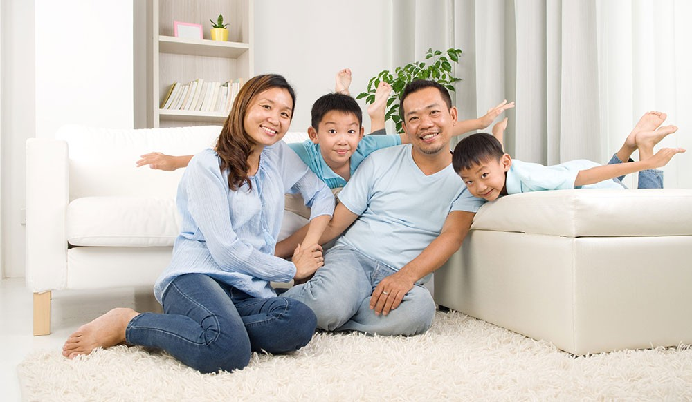 mgr-property-management-long-term-tenants