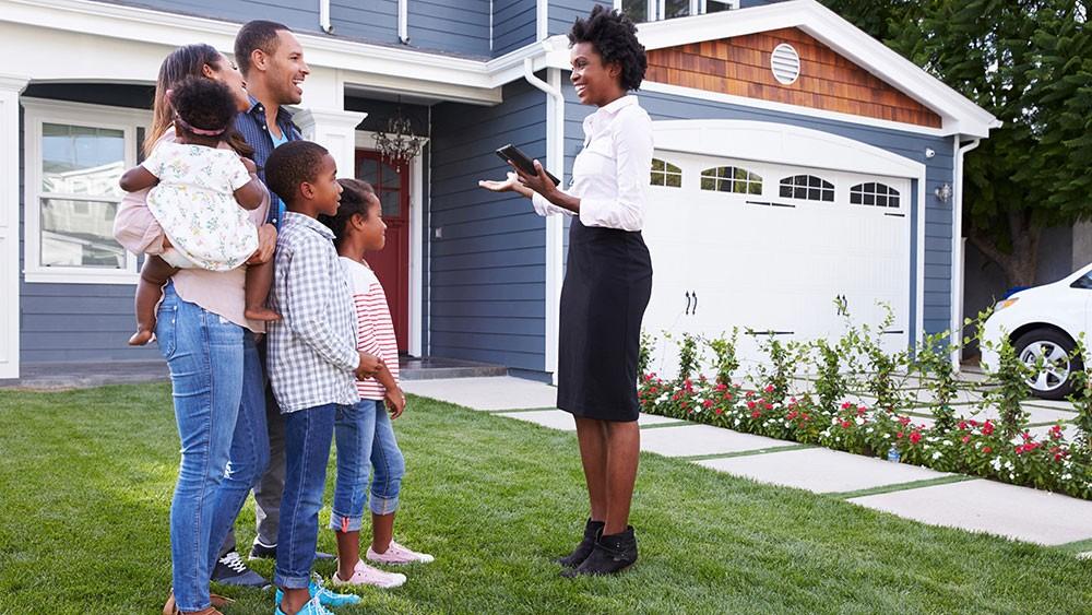 mgr-real-estate-good-real-estate-agent