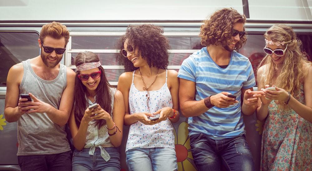 millennials-mgr-real-estate