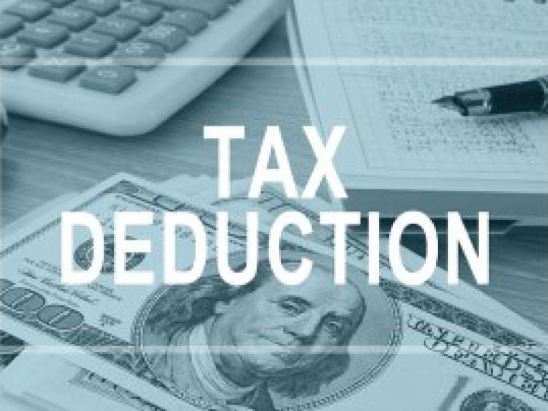 tax-write-offs-mgr-property-management