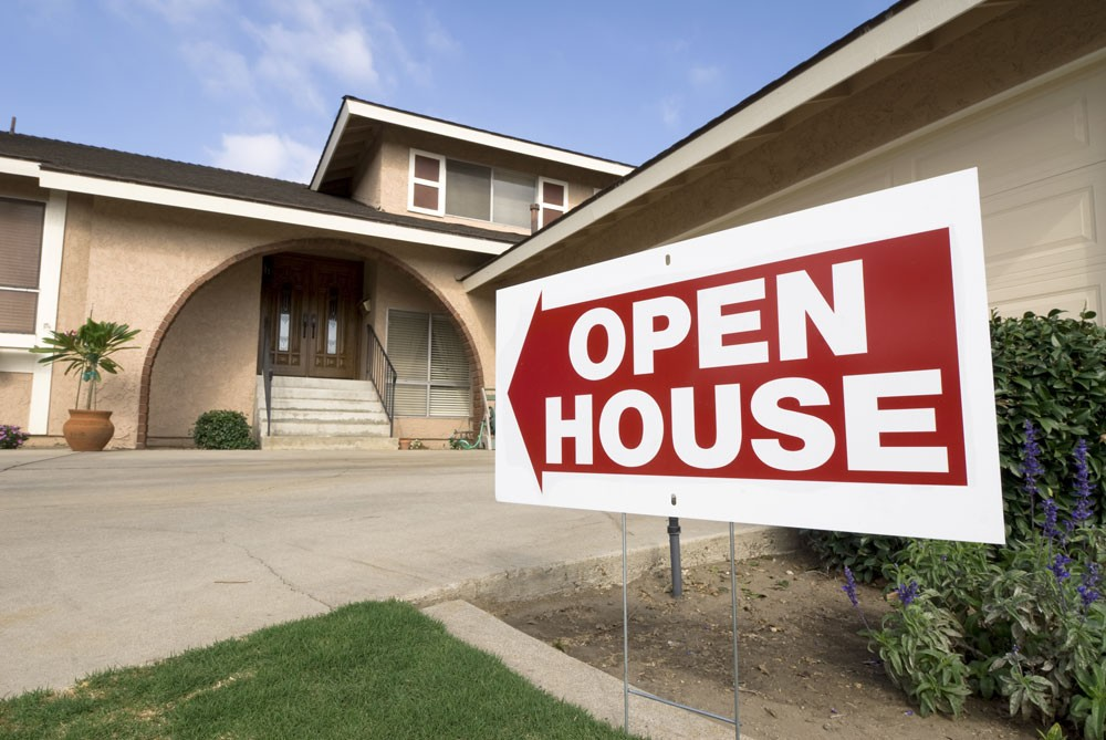 open-house-mgr-real-estate