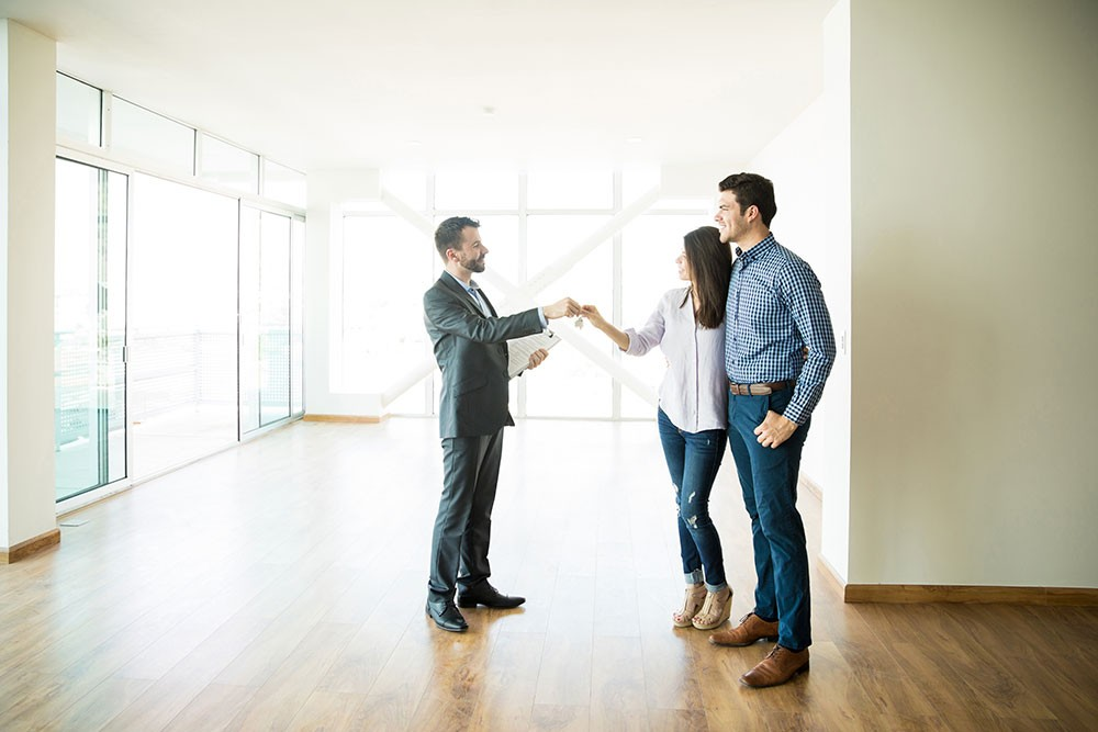 mgr-property-management=rookie-landlord-mistakes