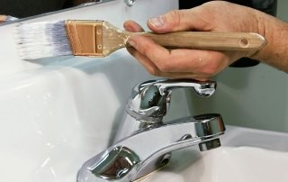 renovating-rental-property-mgr-mgmt
